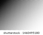 dots background. gradient...   Shutterstock .eps vector #1460495180