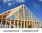 Wood Frame Residential Buildin...