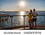 cannes  france   july 4  2019 ... | Shutterstock . vector #1460693936