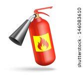 konteyner,tehlike,ekipman,söndürücü,yangın,itfaiye,alev,yanıcı,benzin,grup,ısı,izole,nesne,koruma,kırmızı