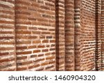 background stone wall for your...   Shutterstock . vector #1460904320