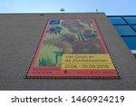 Billboard Van Gogh En De...