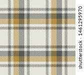 check plaid pattern seamless...   Shutterstock .eps vector #1461295970