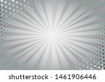 beautiful white abstract... | Shutterstock . vector #1461906446