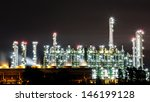 boiler in stream power plant at ...   Shutterstock . vector #146199128