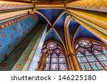 Paris   July 1  Notre Dame De...
