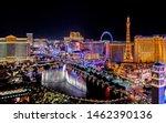 Las Vegas Nevada 2018 09 13...