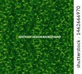 vector background abstract... | Shutterstock .eps vector #1462666970