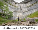 Yorkshire Dales National Park ...