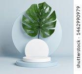 minimalism design  abstract...   Shutterstock . vector #1462990979