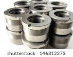 cylinder | Shutterstock . vector #146312273