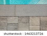 A Natural Stone. Facing Tiles. ...