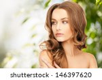Beauty  Hair And Eco...