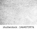 subtle halftone vector texture... | Shutterstock .eps vector #1464073976