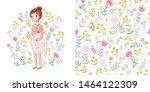 vector illustration in cartoon...   Shutterstock .eps vector #1464122309