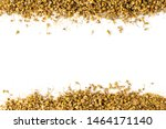 camomile flowers on white...   Shutterstock . vector #1464171140
