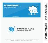 alpine  arctic  canada  pine... | Shutterstock .eps vector #1464201833