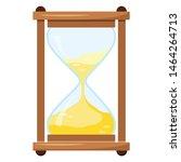 vector illustration of...   Shutterstock .eps vector #1464264713