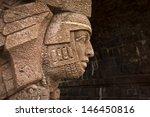 kyffhaeuser monument in germany | Shutterstock . vector #146450816