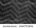 beautiful black abstract... | Shutterstock . vector #1464791846