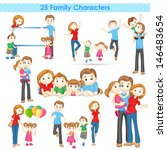 3d,adorable,baby,blank,boy,brother,character,cheerful,child,collection,concept,couple,dad,daddy,daughter