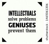 quote inspirational.... | Shutterstock . vector #1465061306