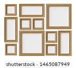wood blank photo or picture... | Shutterstock . vector #1465087949