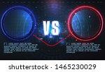 vs  versus futuristic design....