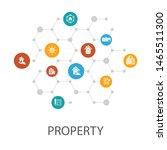 property presentation template  ...