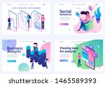 set of isometric concepts...
