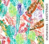 background pattern stamp... | Shutterstock . vector #1465759643