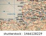 vinnitsa  ukraine   june 22  ...   Shutterstock . vector #1466128229