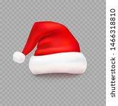 Christmas Santa Claus Hat...