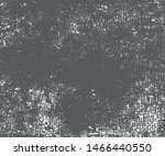 grunge texture background... | Shutterstock .eps vector #1466440550