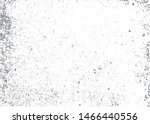grunge texture background... | Shutterstock .eps vector #1466440556