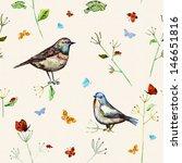 nature seamless texture...   Shutterstock . vector #146651816