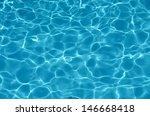 Water Surface   Background ...