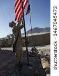 Kajaki  Afghanistan   March 20...