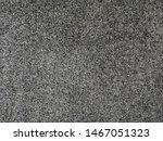 washed sand floor texture... | Shutterstock . vector #1467051323