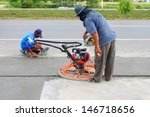 mahasarakham  thailand   july... | Shutterstock . vector #146718656