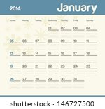 2014 calendar,background,basic,business,calendar,cards,chronological,company,corporate,curve,daily,date,day,design,diary