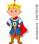baton,boy,brave,cape,cartoon,character,clip,clotes,clothing,comic,costume,crown,cute,emperor,empire