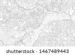 new westminster  british... | Shutterstock .eps vector #1467489443