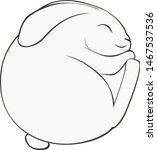 Bunny Rabbit Ball.  Cute...