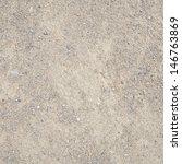 soil plain texture background  | Shutterstock . vector #146763869