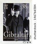 Gibraltar   Circa 2005   A...