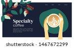 vector illustration of... | Shutterstock .eps vector #1467672299