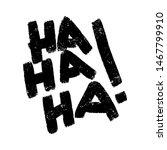 Ha Ha Ha Ha  Sticker For Social ...
