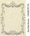 paper texture | Shutterstock . vector #146829176