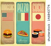 american,background,bar,beef,bread,breakfast,burger,cafe,cheeseburger,classic,collection,delicious,design,dinner,eating